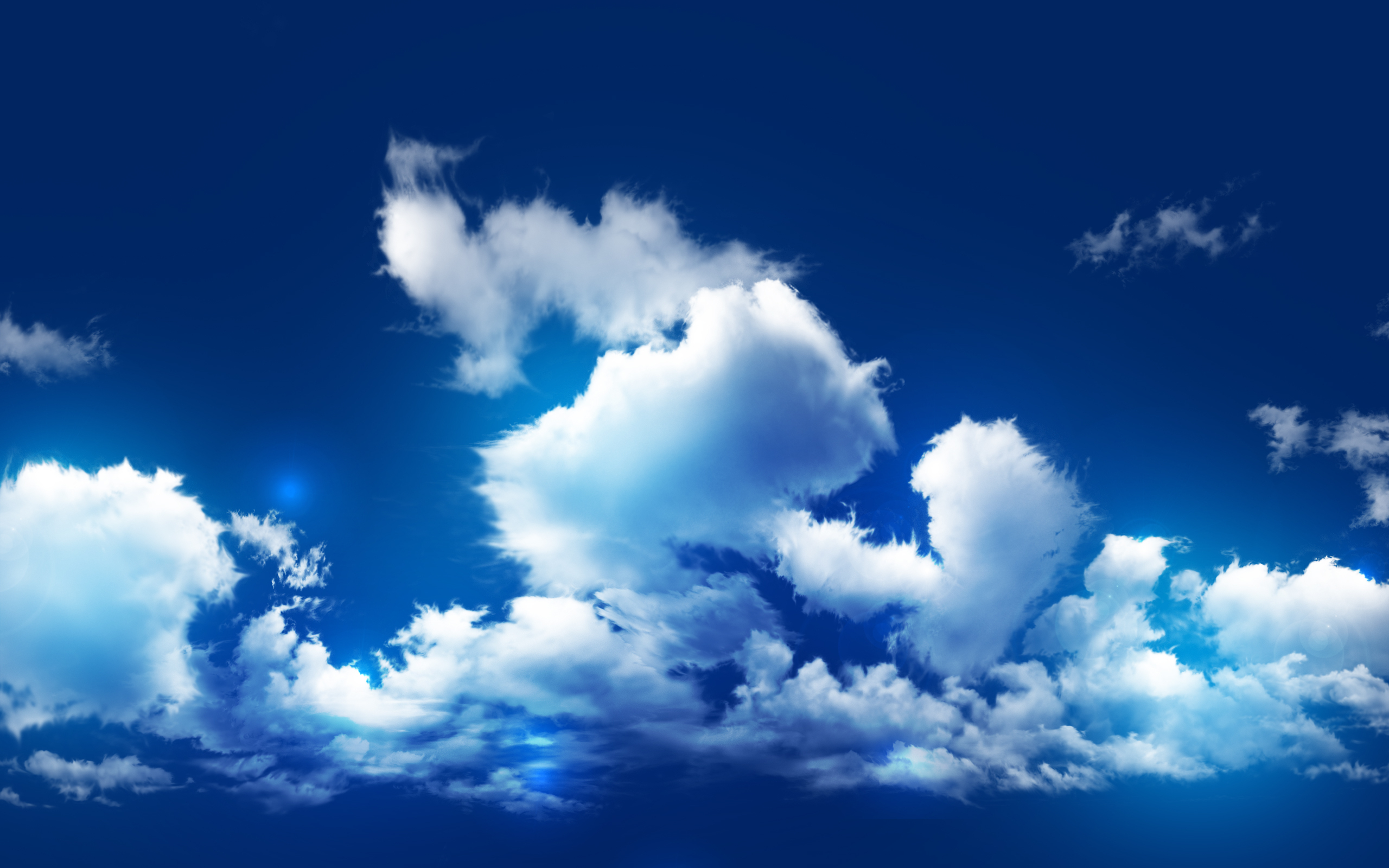 49813 скачать обои Небо, Пейзаж - заставки и картинки бесплатно