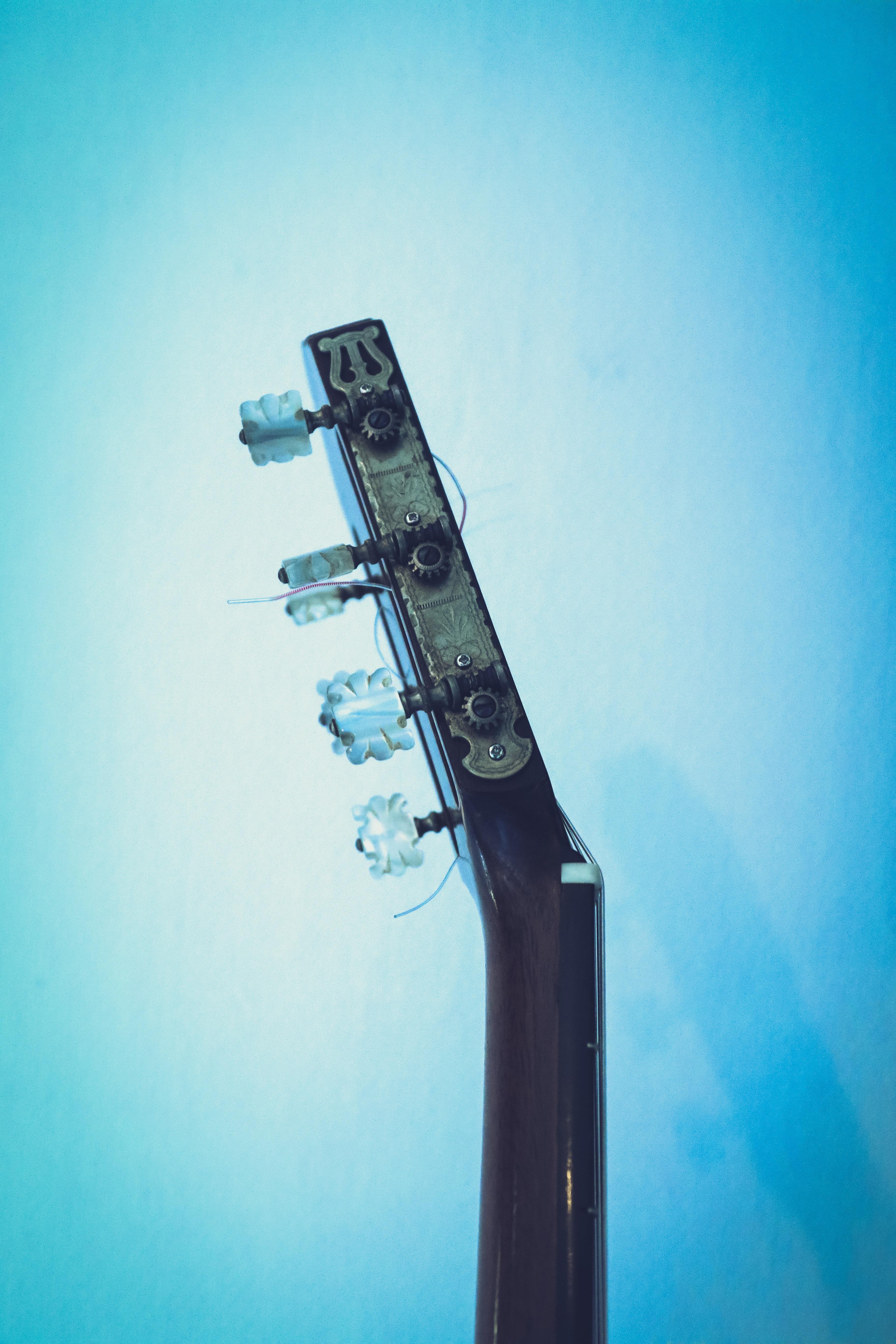 102705 Protetores de tela e papéis de parede Música em seu telefone. Baixe Música, Guitarra, Violão, Instrumento Musical, Abutre, Sintonizadores, Dividir fotos gratuitamente