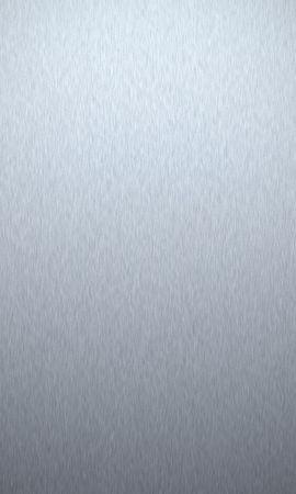 140778 télécharger le fond d'écran Textures, Texture, Surface, Couleur Claire, Lumière, Argent, Argenté, Contexte - économiseurs d'écran et images gratuitement