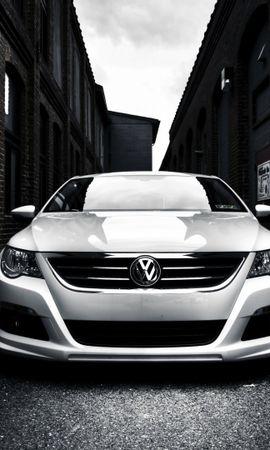 24504 скачать обои Транспорт, Машины, Фольксваген (Volkswagen) - заставки и картинки бесплатно