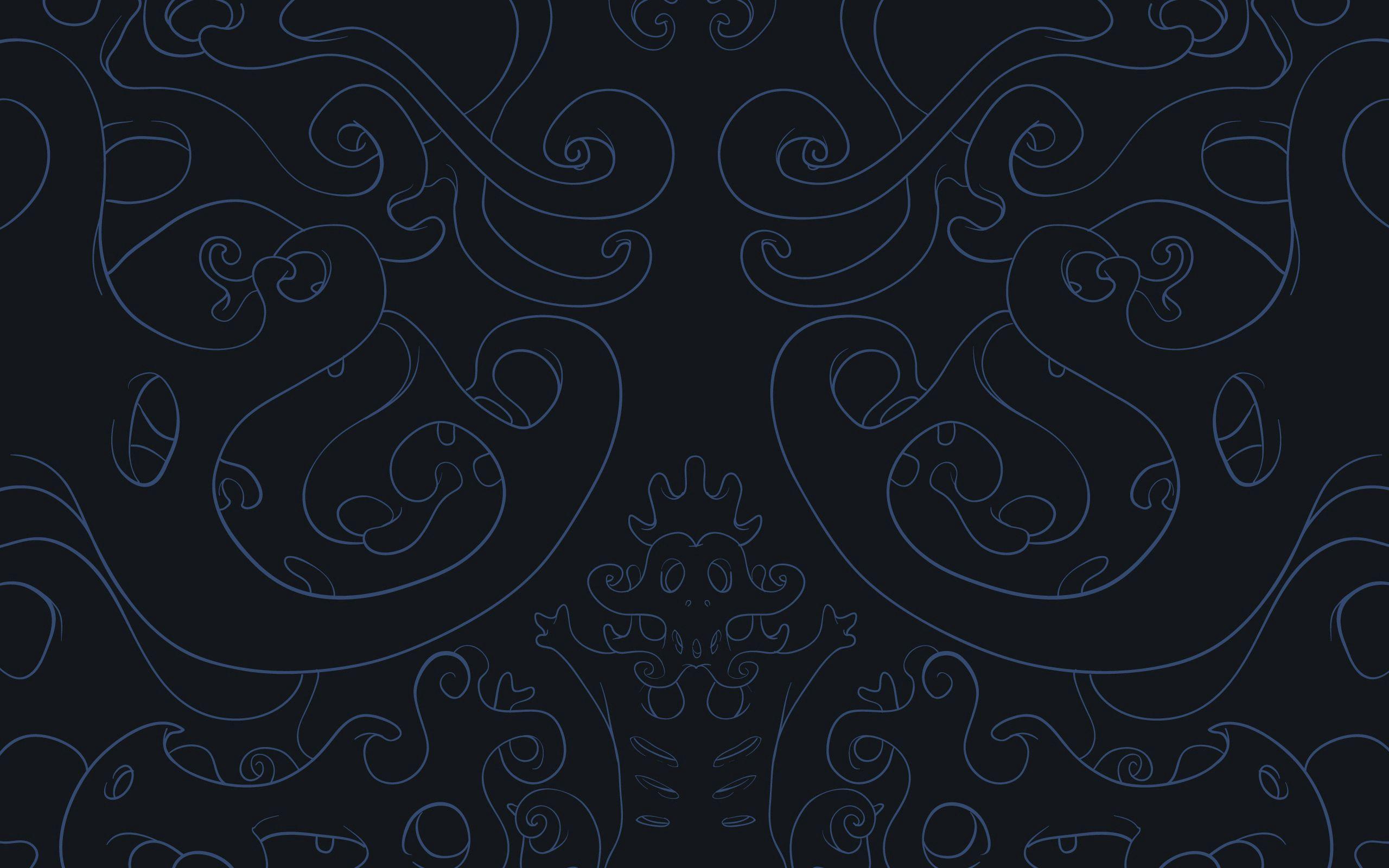 101330 скачать обои Текстуры, Фон, Рисунок, Текстура, Узоры - заставки и картинки бесплатно