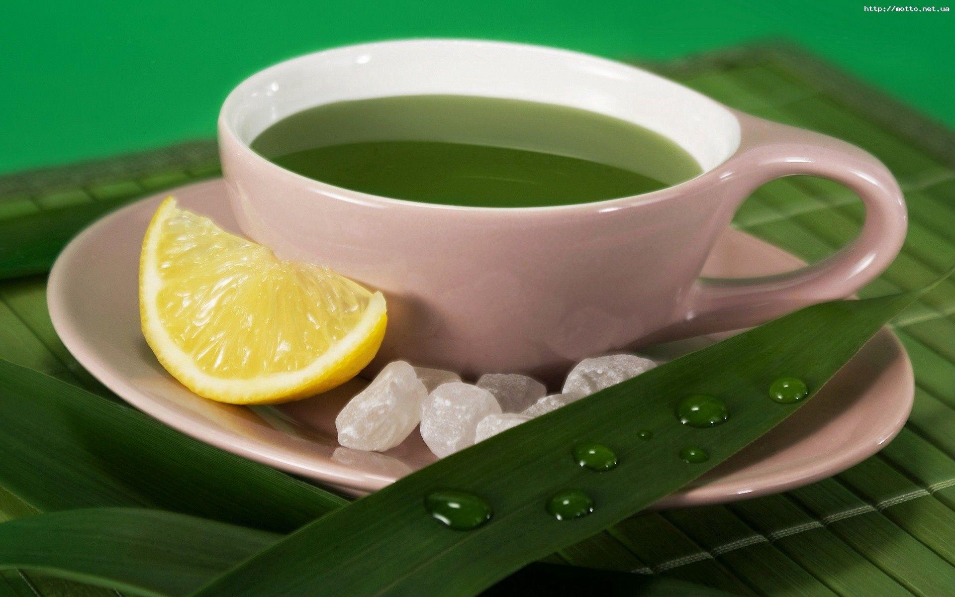 92984 скачать обои Лед, Чай, Еда, Лимон, Посуда, Чашка - заставки и картинки бесплатно