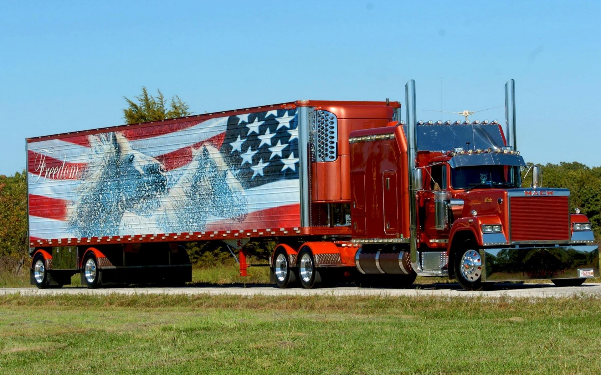 27860 免費下載壁紙 运输, 汽车, 卡车 屏保和圖片