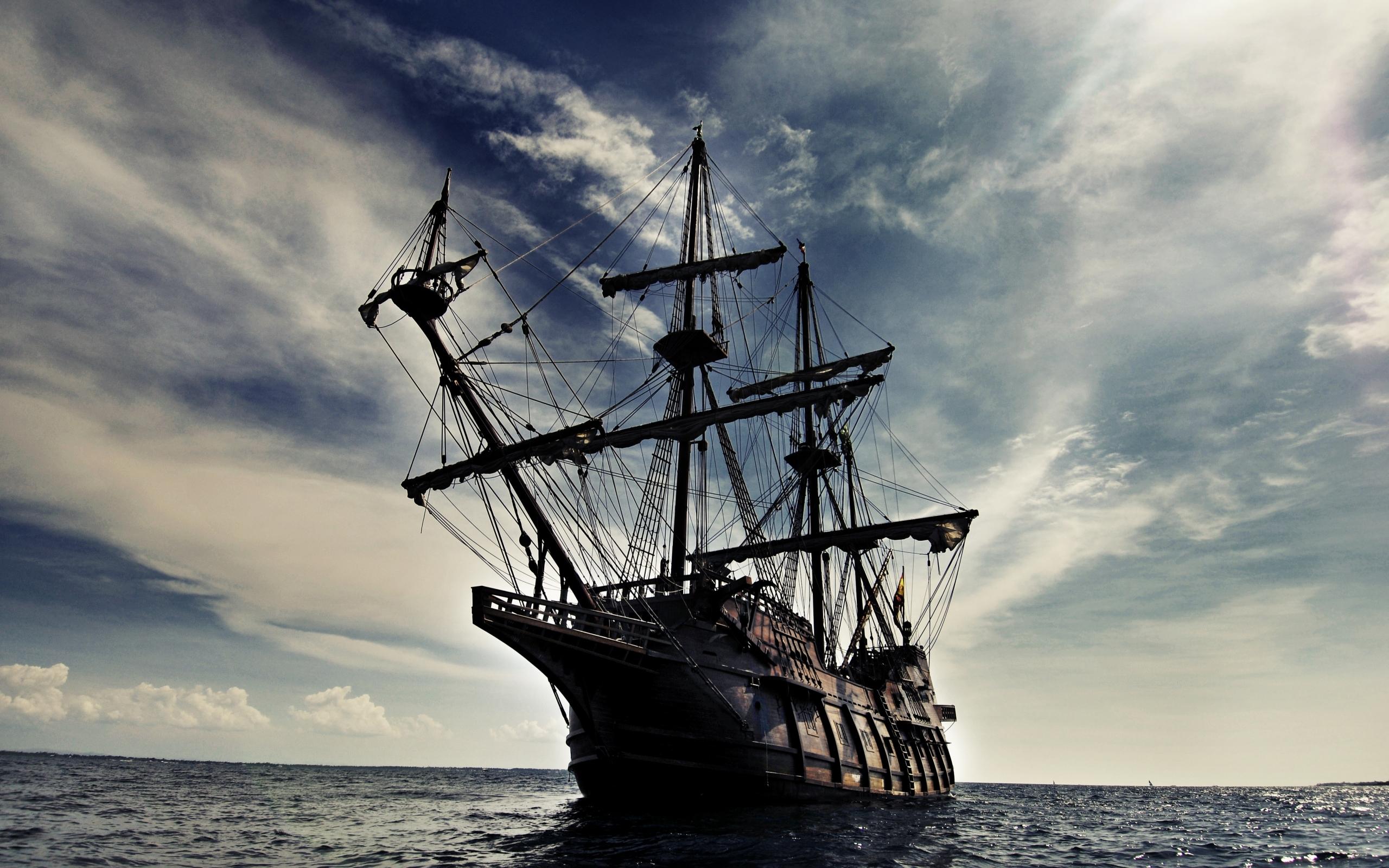 46667 скачать обои Транспорт, Корабли, Море - заставки и картинки бесплатно