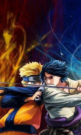31567 télécharger le fond d'écran Anime, Hommes, Naruto - économiseurs d'écran et images gratuitement