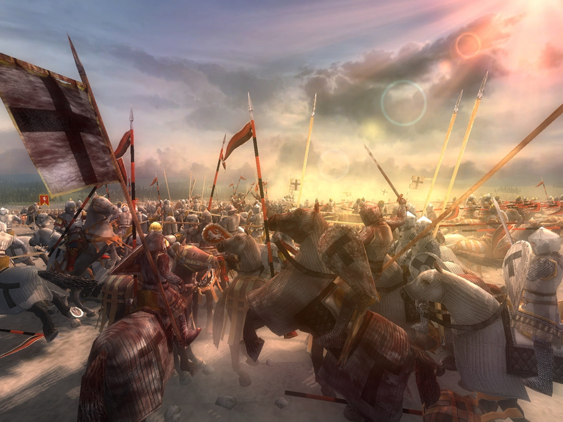 33443 download wallpaper Fantasy, Soldiers screensavers and pictures for free
