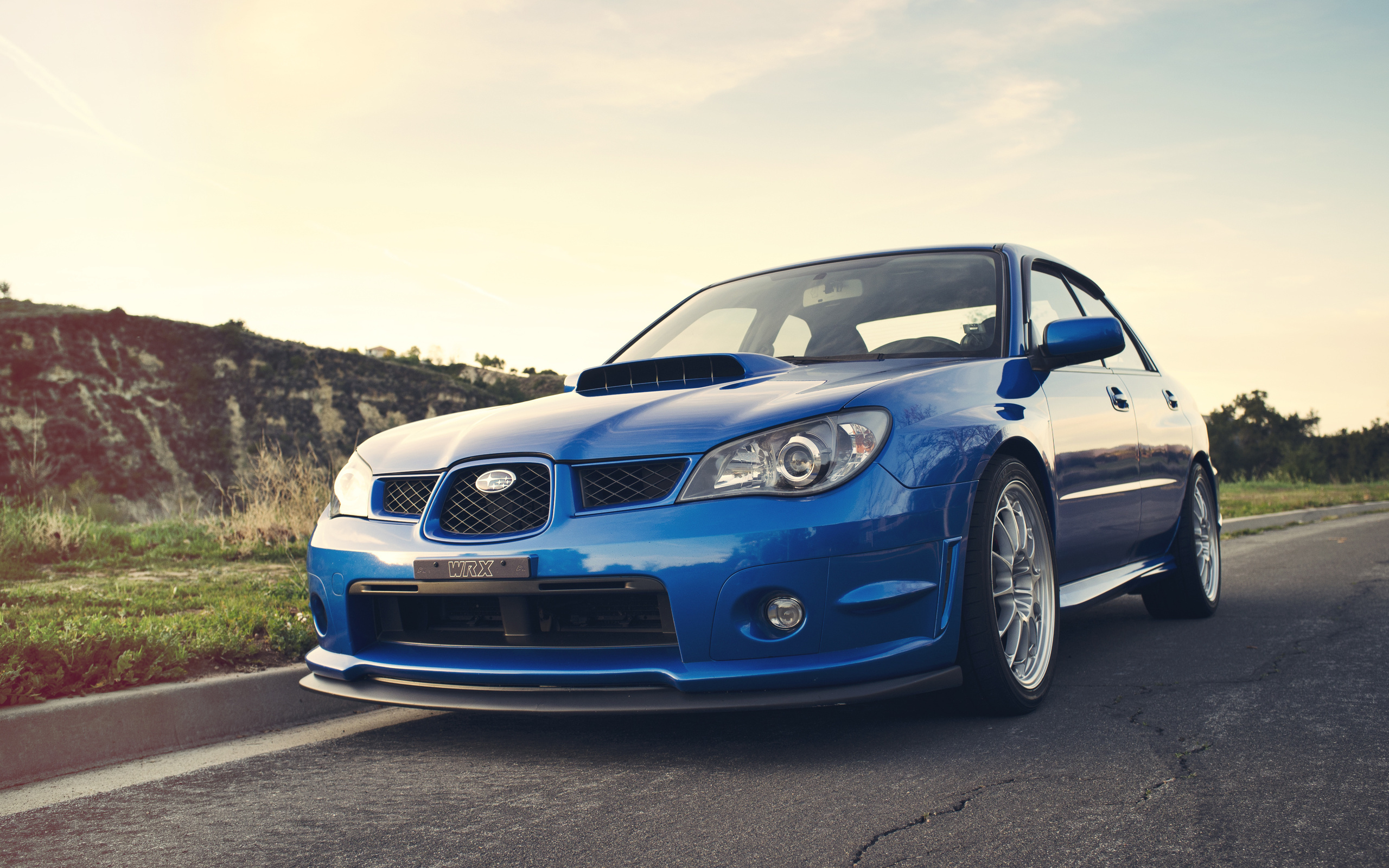 16746 download wallpaper Transport, Auto, Subaru screensavers and pictures for free
