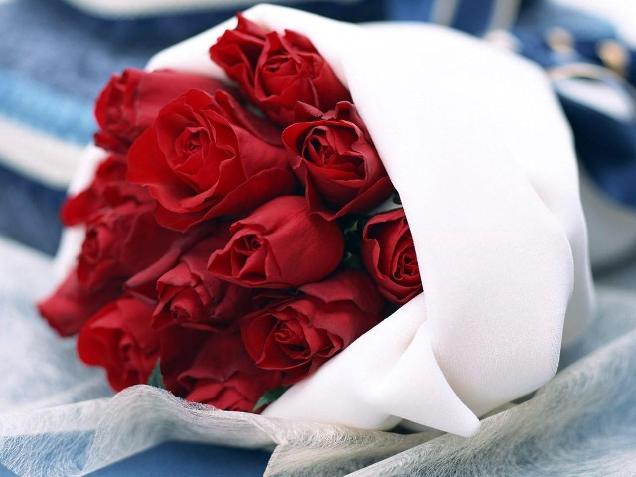 30238 скачать обои Растения, Цветы, Розы, Букеты - заставки и картинки бесплатно