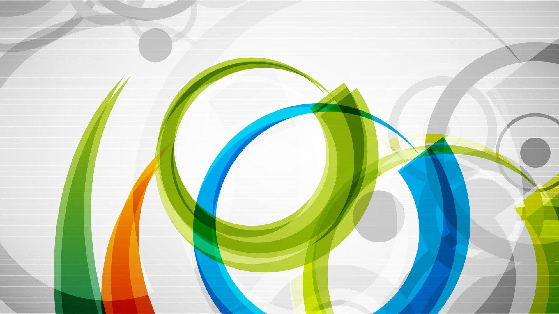 110931 descargar fondo de pantalla Abstracción, Círculos, Fondo, Multicolor, Abigarrado: protectores de pantalla e imágenes gratis
