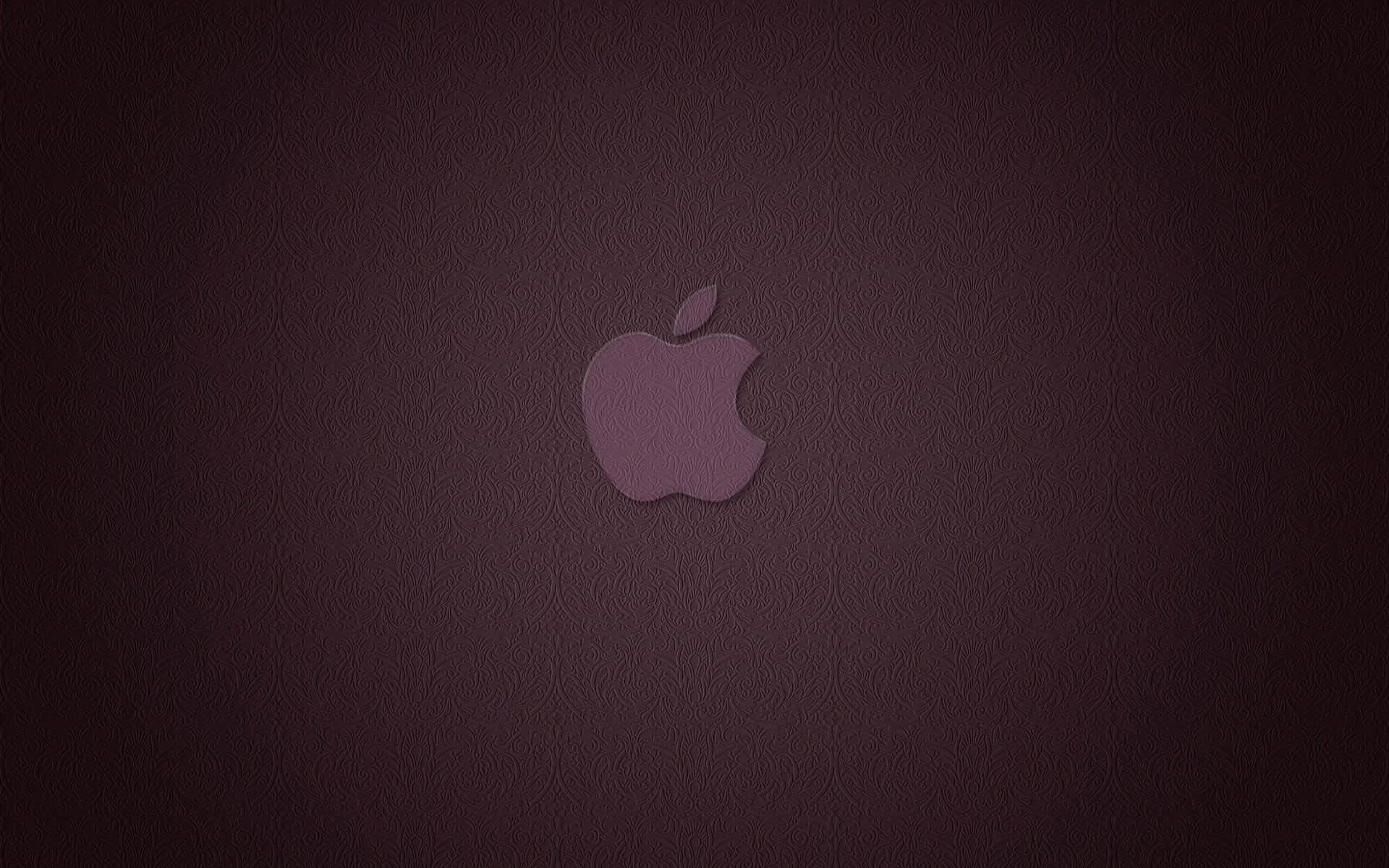 5124 Hintergrundbild herunterladen Apple-, Marken, Logos - Bildschirmschoner und Bilder kostenlos