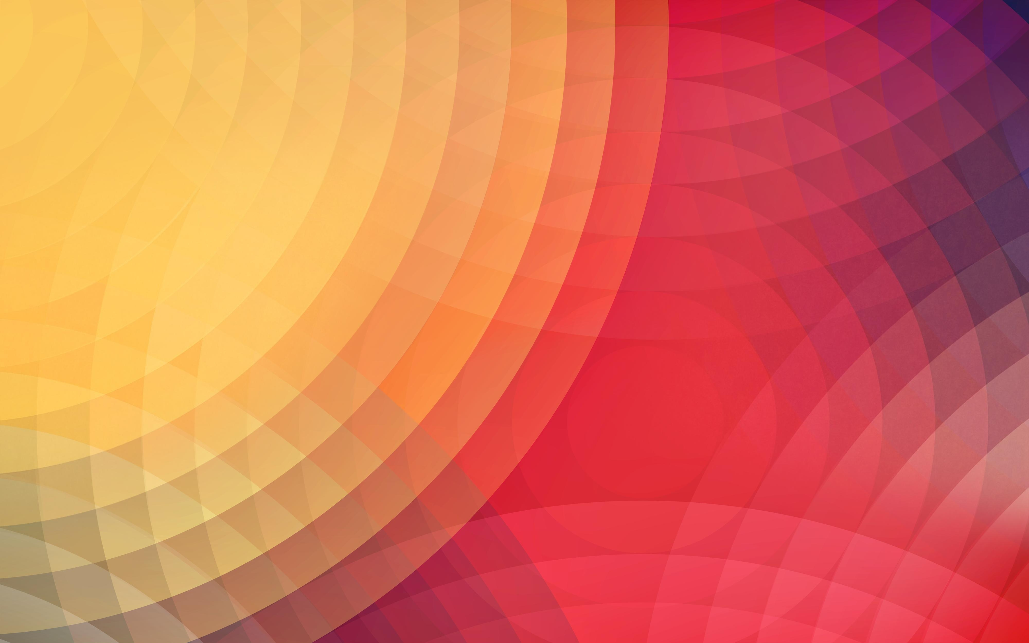 91086 download wallpaper Abstract, Form, Shine, Light, Bright screensavers and pictures for free