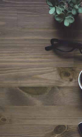 57607 Protetores de tela e papéis de parede Miscelânea em seu telefone. Baixe Miscelânea, Variado, Caderno, Computador Portátil, Um Copo, Chávena, Copos, Óculos, Plantar, Planta fotos gratuitamente