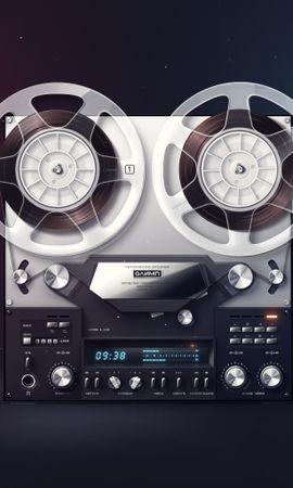 21724 descargar fondo de pantalla Música, Fondo: protectores de pantalla e imágenes gratis