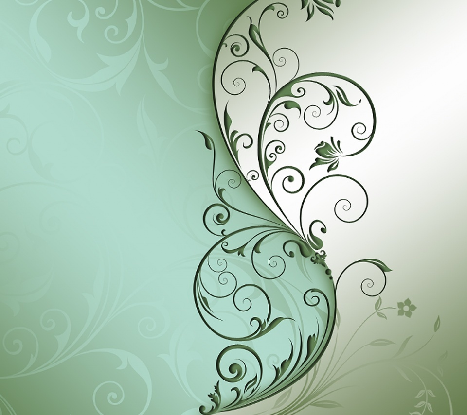 12289 free download Green wallpapers for phone, Abstract, Background Green images and screensavers for mobile