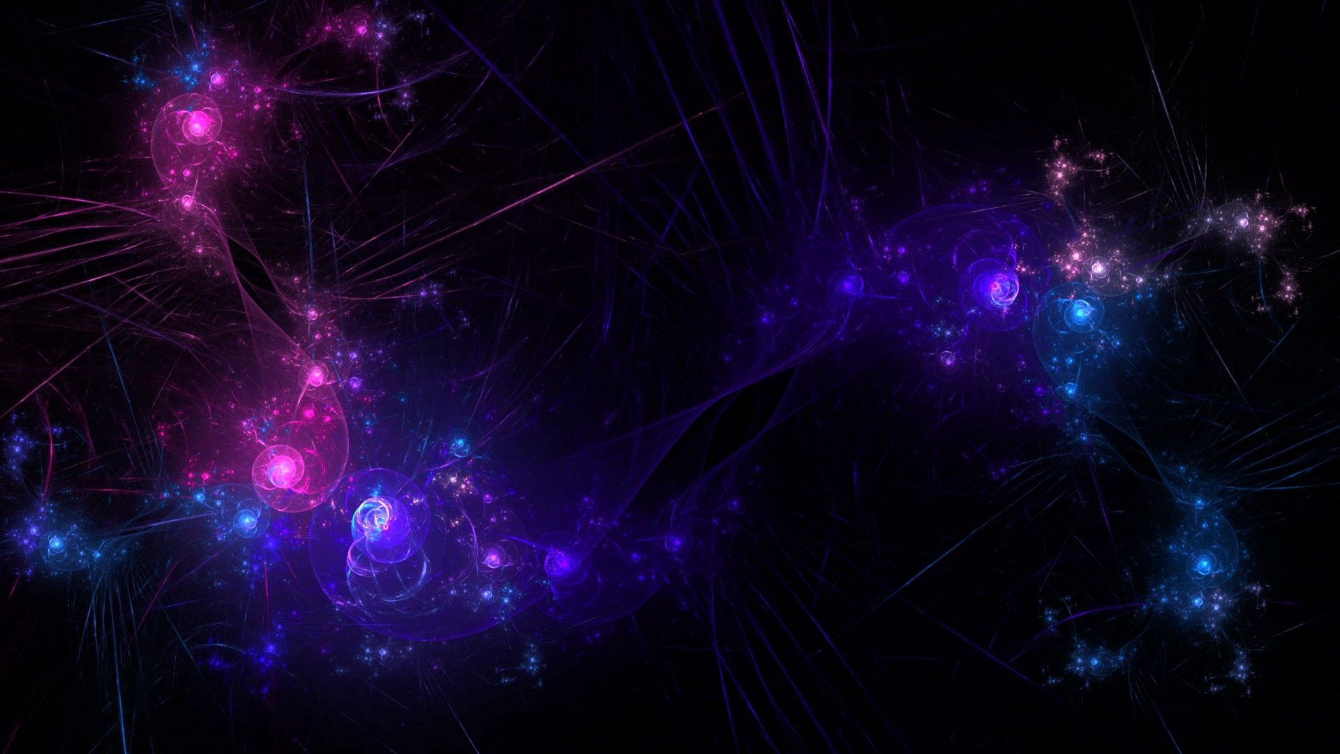 128556 download wallpaper Abstract, Background, Dark, Stains, Spots, Lines screensavers and pictures for free