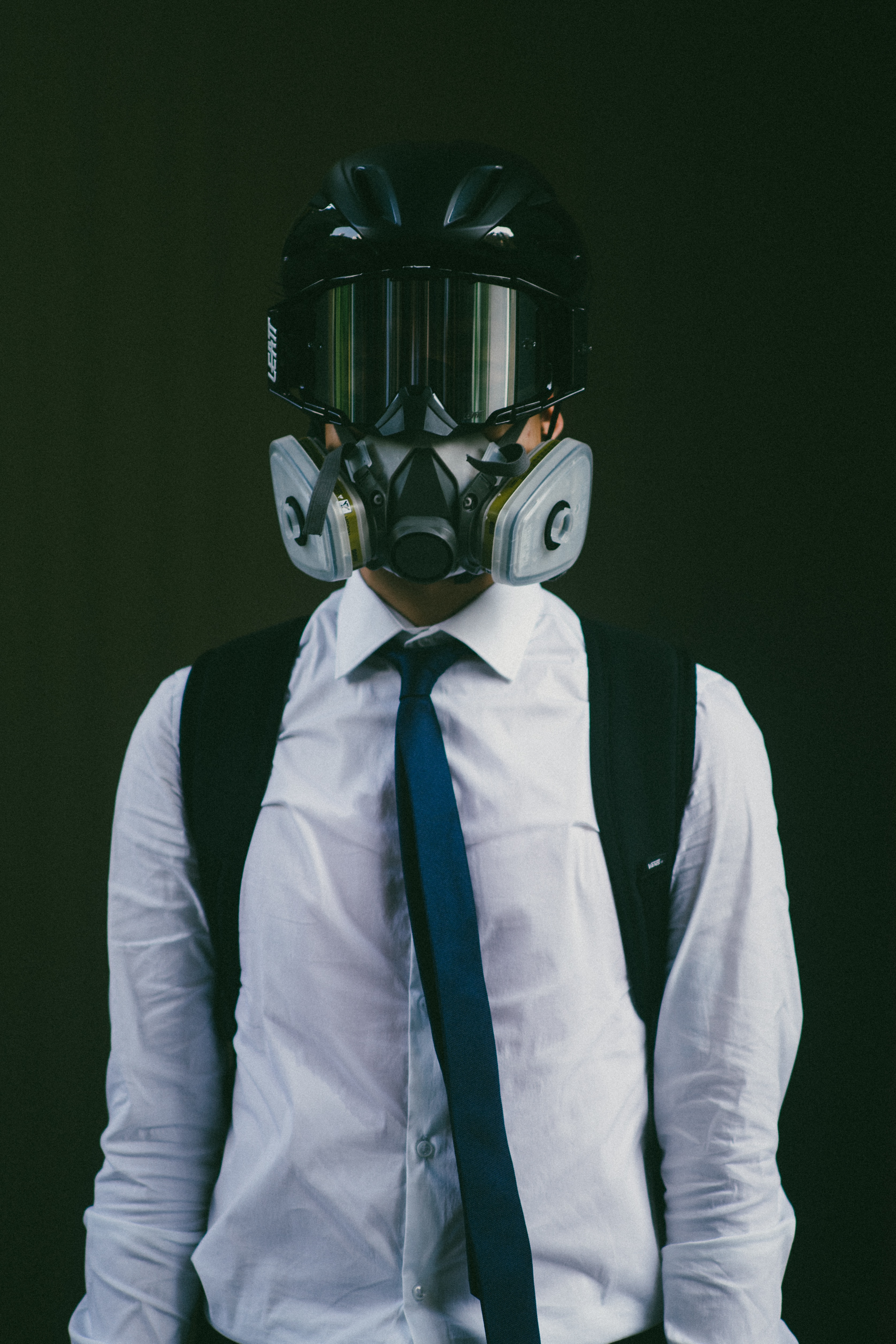 Best Mask wallpapers for phone screen