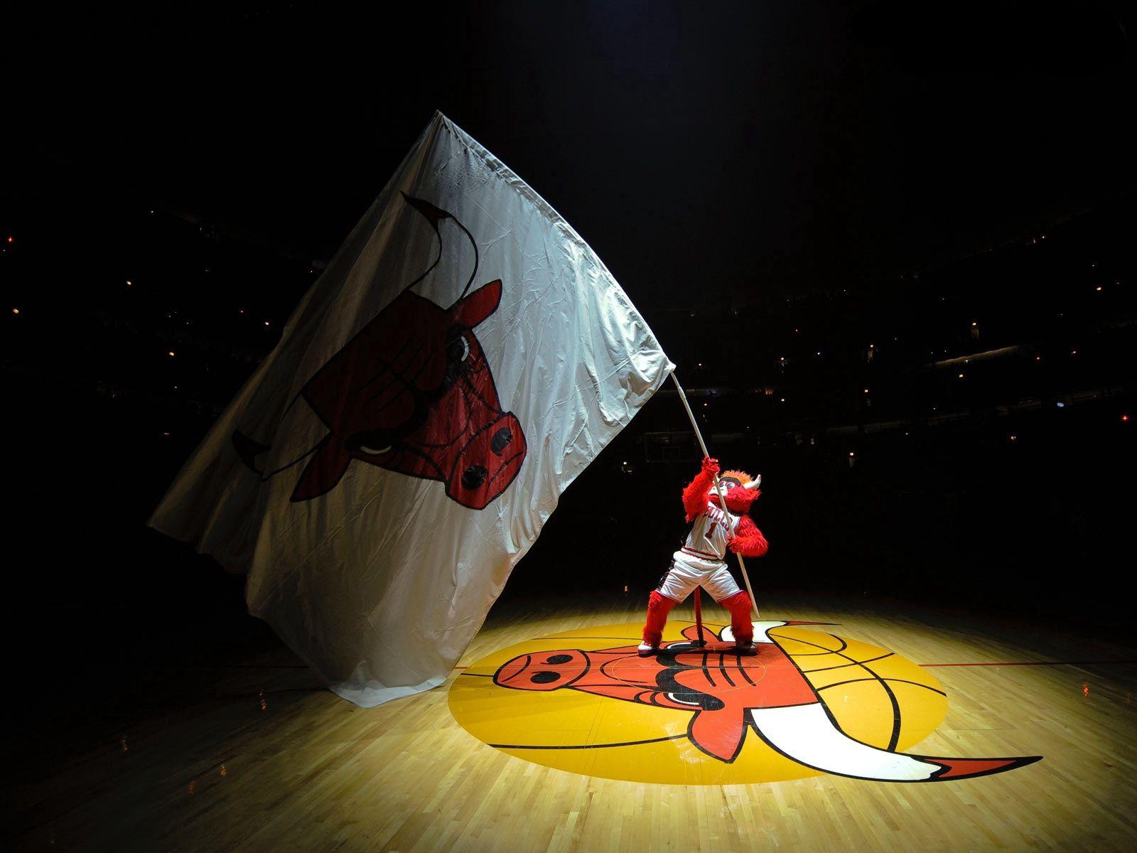 92018 baixar papel de parede Esportes, Basquetebol, Símbolo, Bandeira, Ventilador, Emblema, Búfalos De Chicago, Chicago Bulls - protetores de tela e imagens gratuitamente