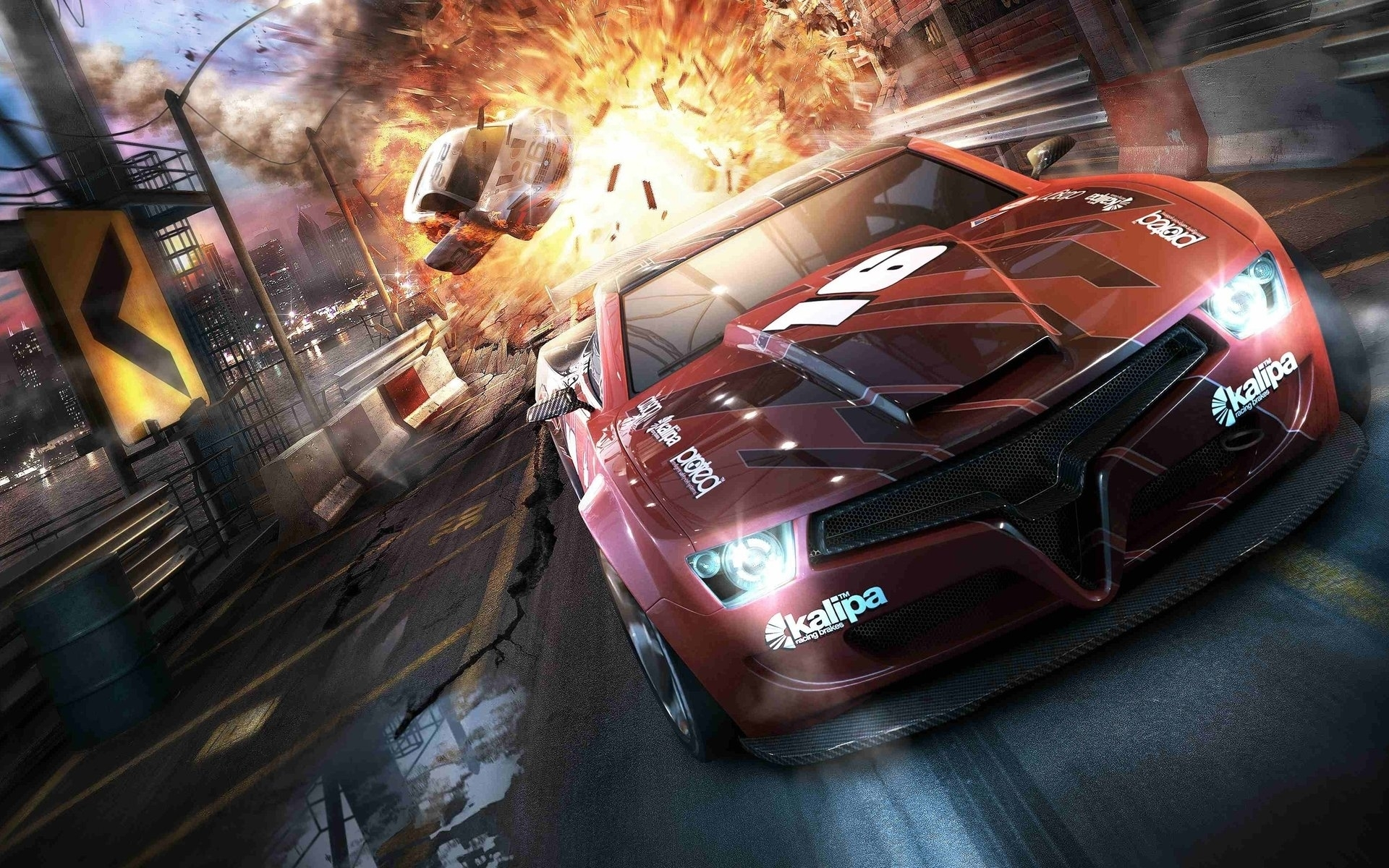 42782 download wallpaper Transport, Games, Auto, Pictures screensavers and pictures for free