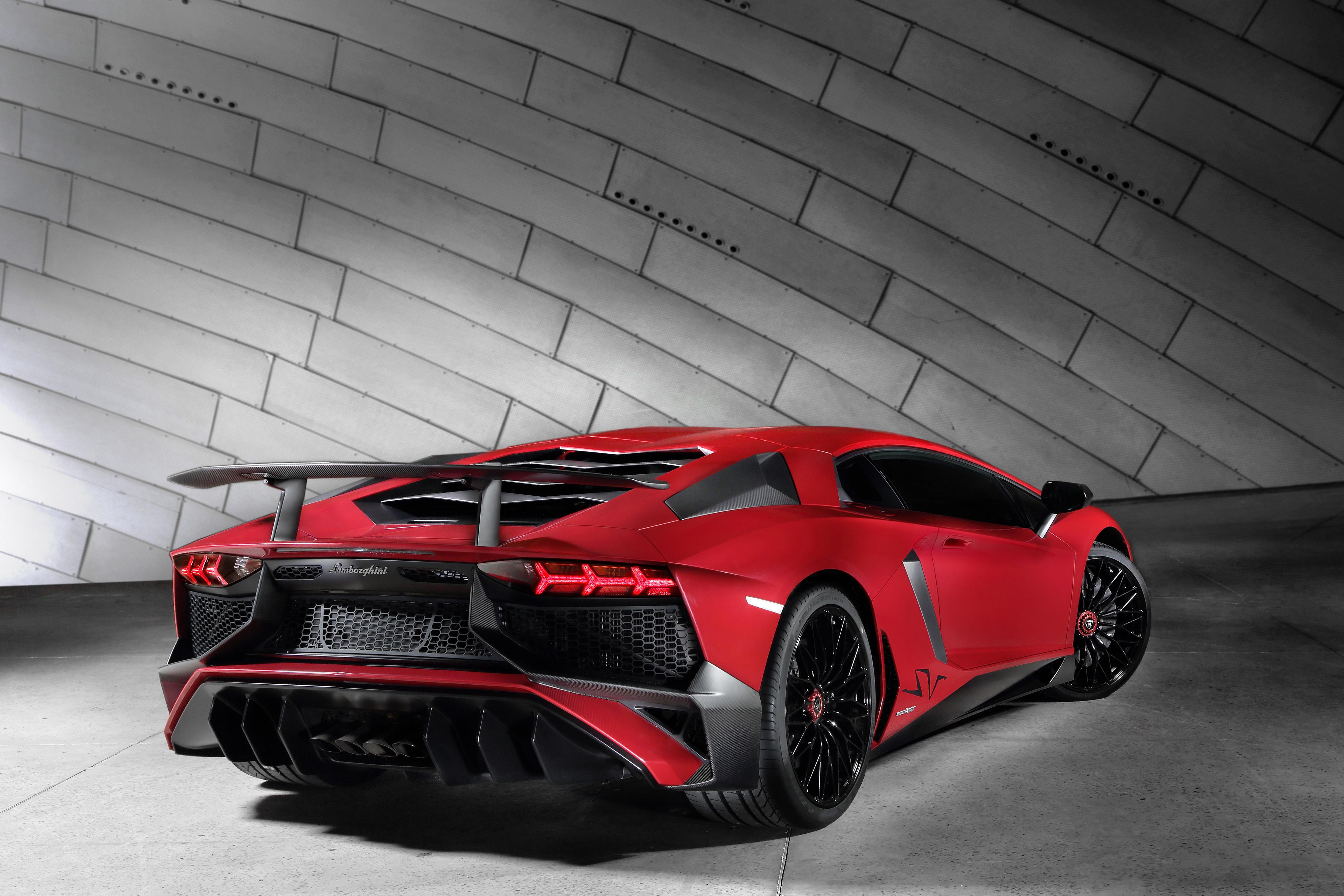68222 Заставки и Обои Ламборджини (Lamborghini) на телефон. Скачать Ламборджини (Lamborghini), Тачки (Cars), Aventador, Lp 750-4, 2015 картинки бесплатно