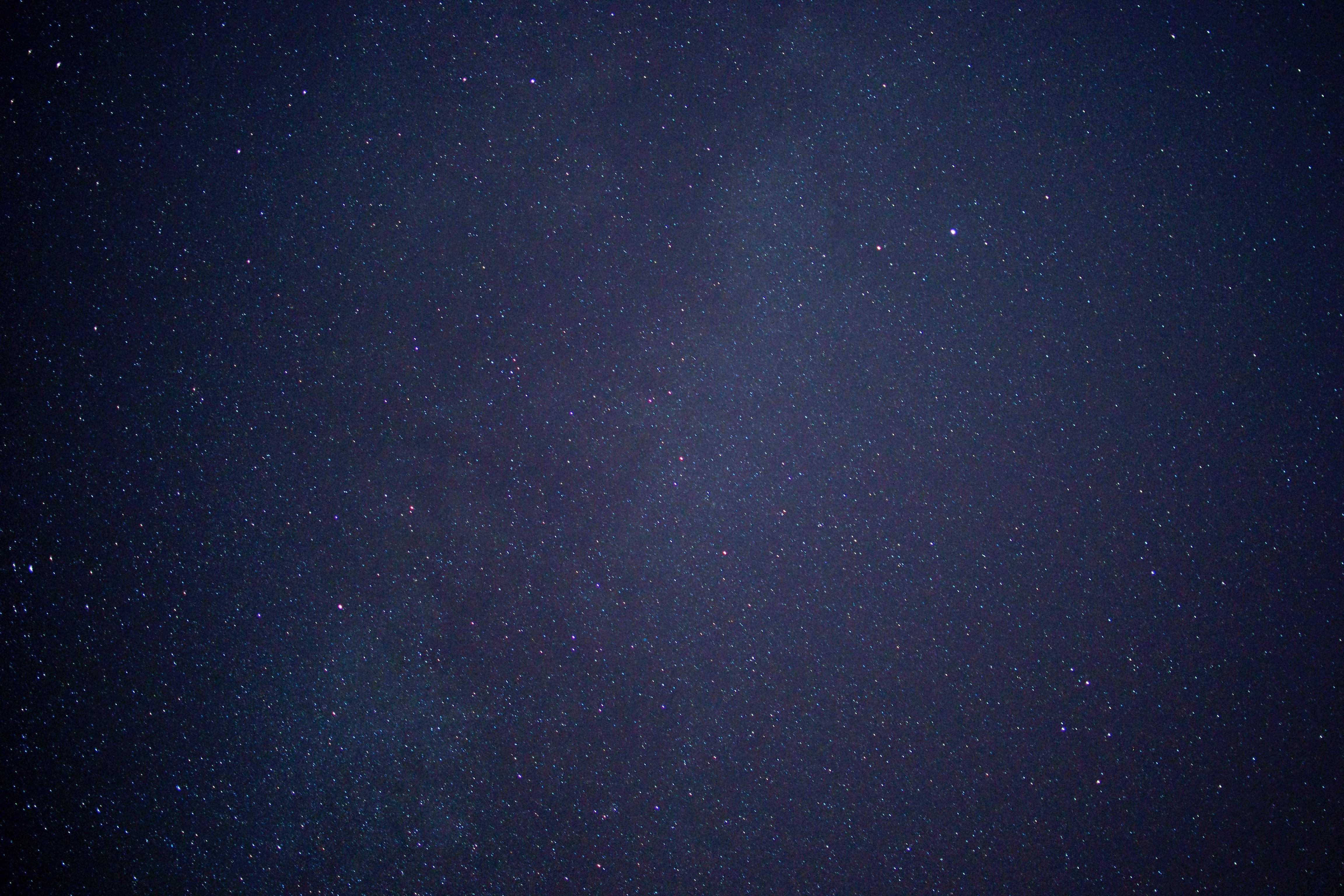 149698 скачать обои Звездное Небо, Плеяды, Ночь, Звезды, Космос - заставки и картинки бесплатно