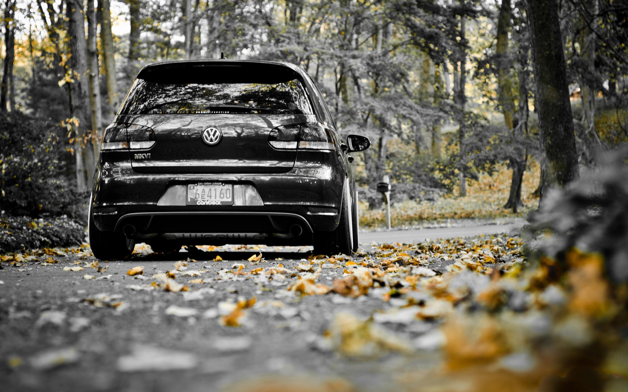 37564 скачать обои Транспорт, Машины, Фольксваген (Volkswagen) - заставки и картинки бесплатно