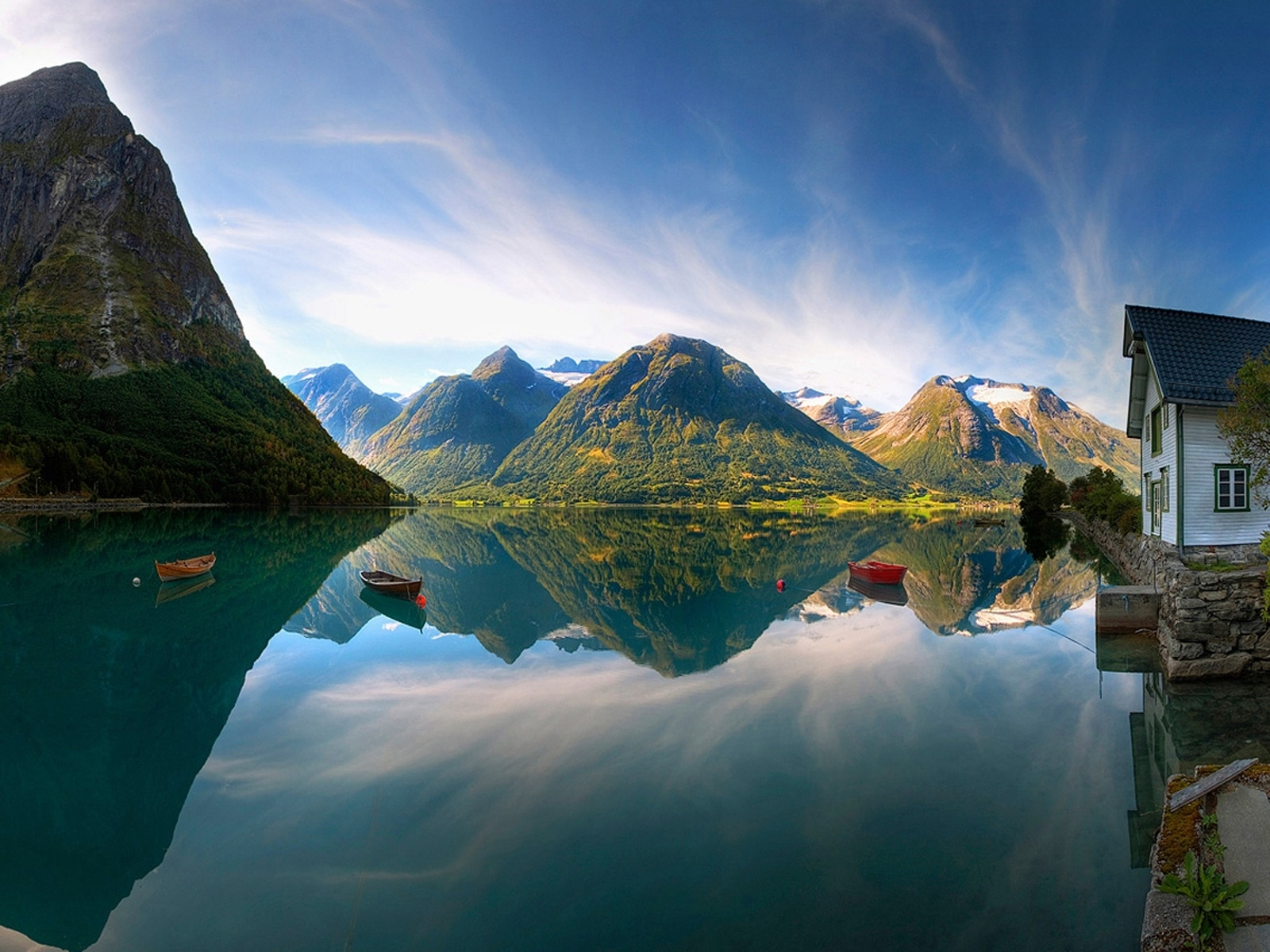 6403 Screensavers and Wallpapers Lakes for phone. Download Landscape, Mountains, Lakes pictures for free