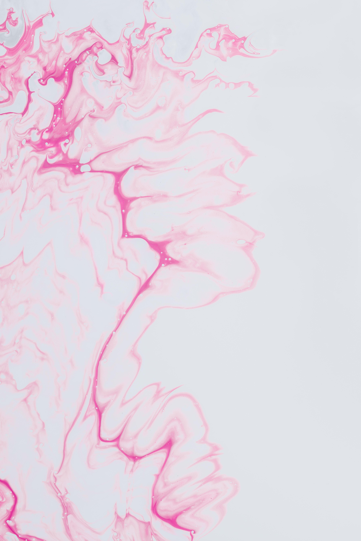 87936 免費下載壁紙 抽象, 离婚, 液体, 粉色的, 粉色, 宏 屏保和圖片