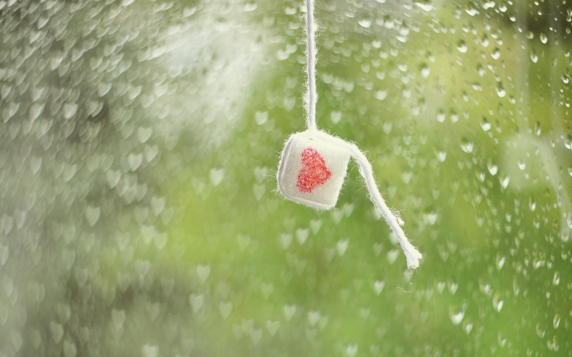16113 скачать обои Фон, Сердца, Любовь, День Святого Валентина (Valentine's Day) - заставки и картинки бесплатно