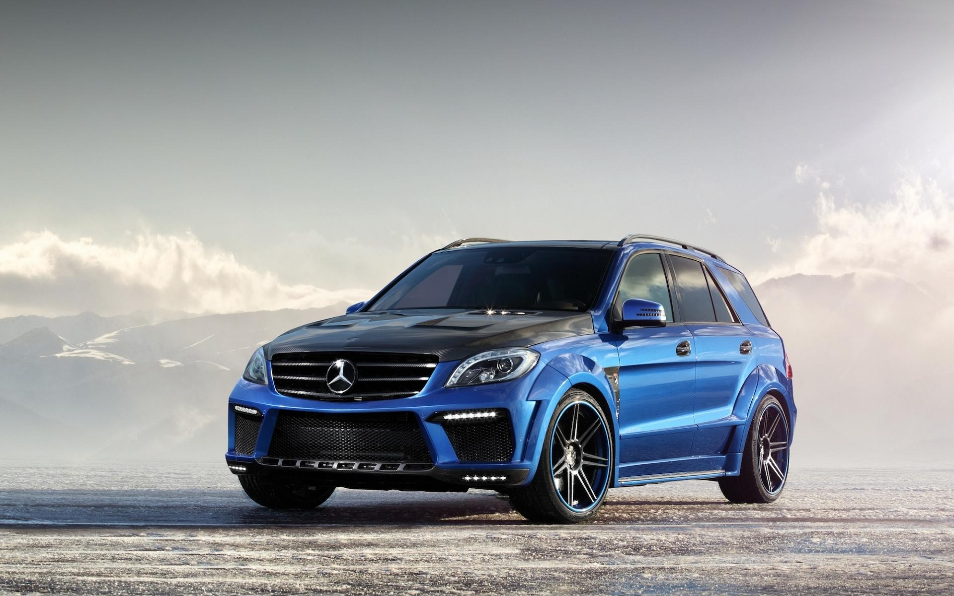 36594 скачать обои Транспорт, Машины, Мерседес (Mercedes) - заставки и картинки бесплатно