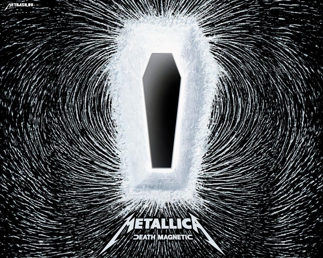 2849 скачать обои Музыка, Смерть, Металлика (Metallica) - заставки и картинки бесплатно