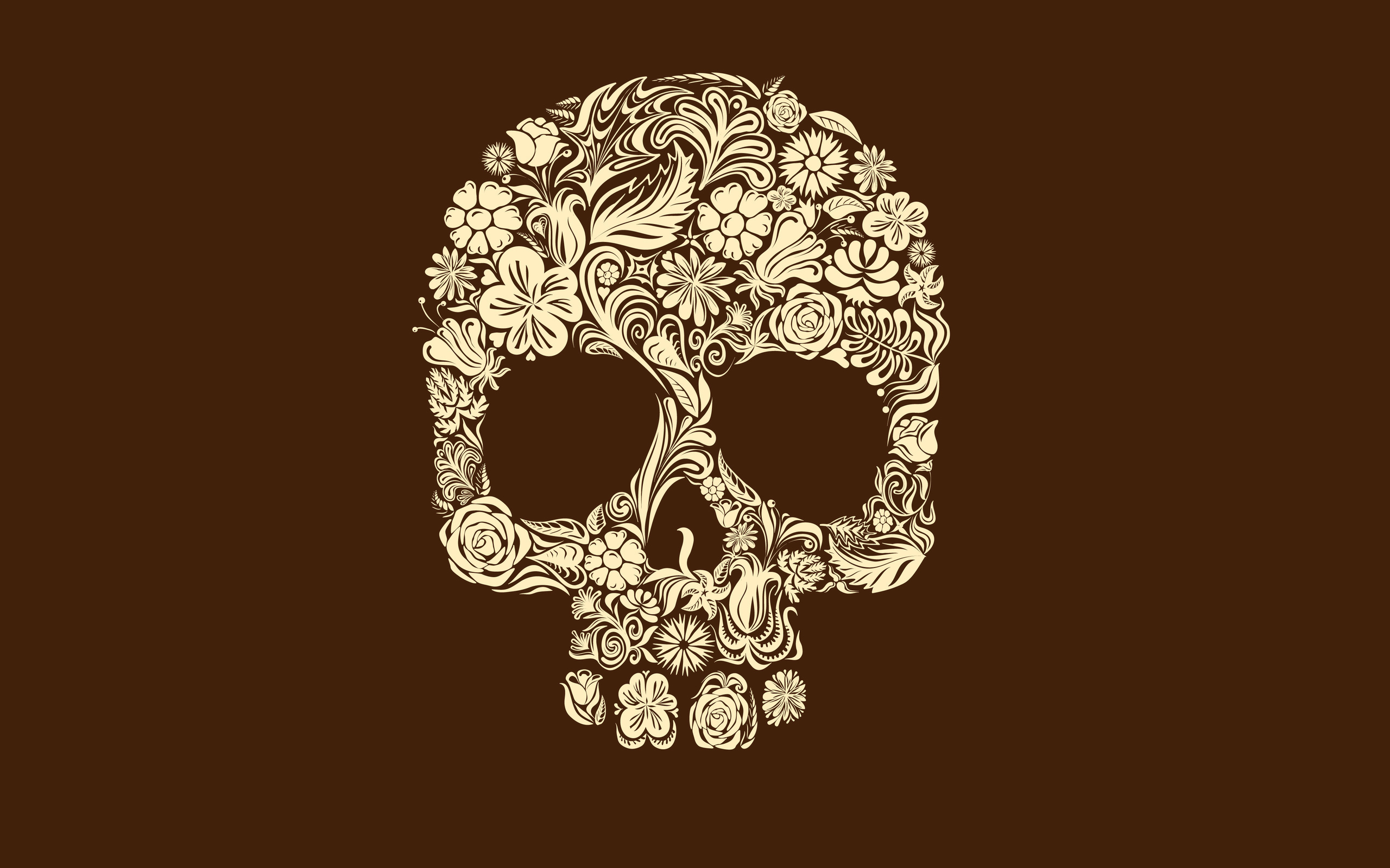 17637 download wallpaper Background, Death, Patterns screensavers and pictures for free