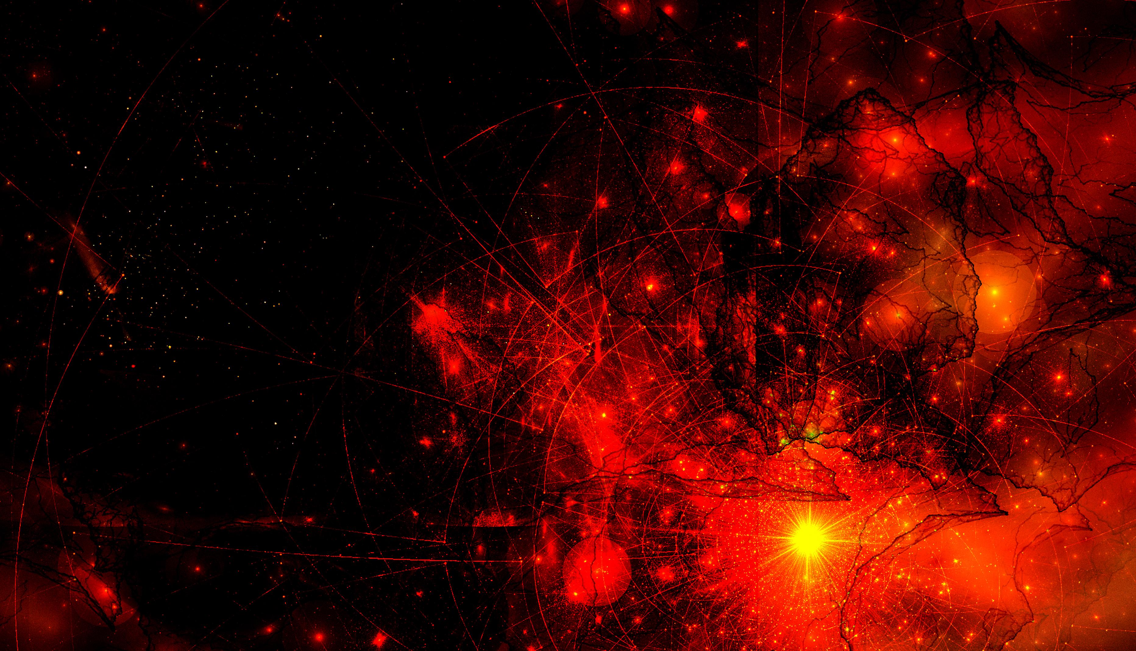 免費下載 62786: 抽象, 强光, 高光, 明亮的, 明亮, 闪光, 闪光灯, 辉光, 发光 桌面壁紙