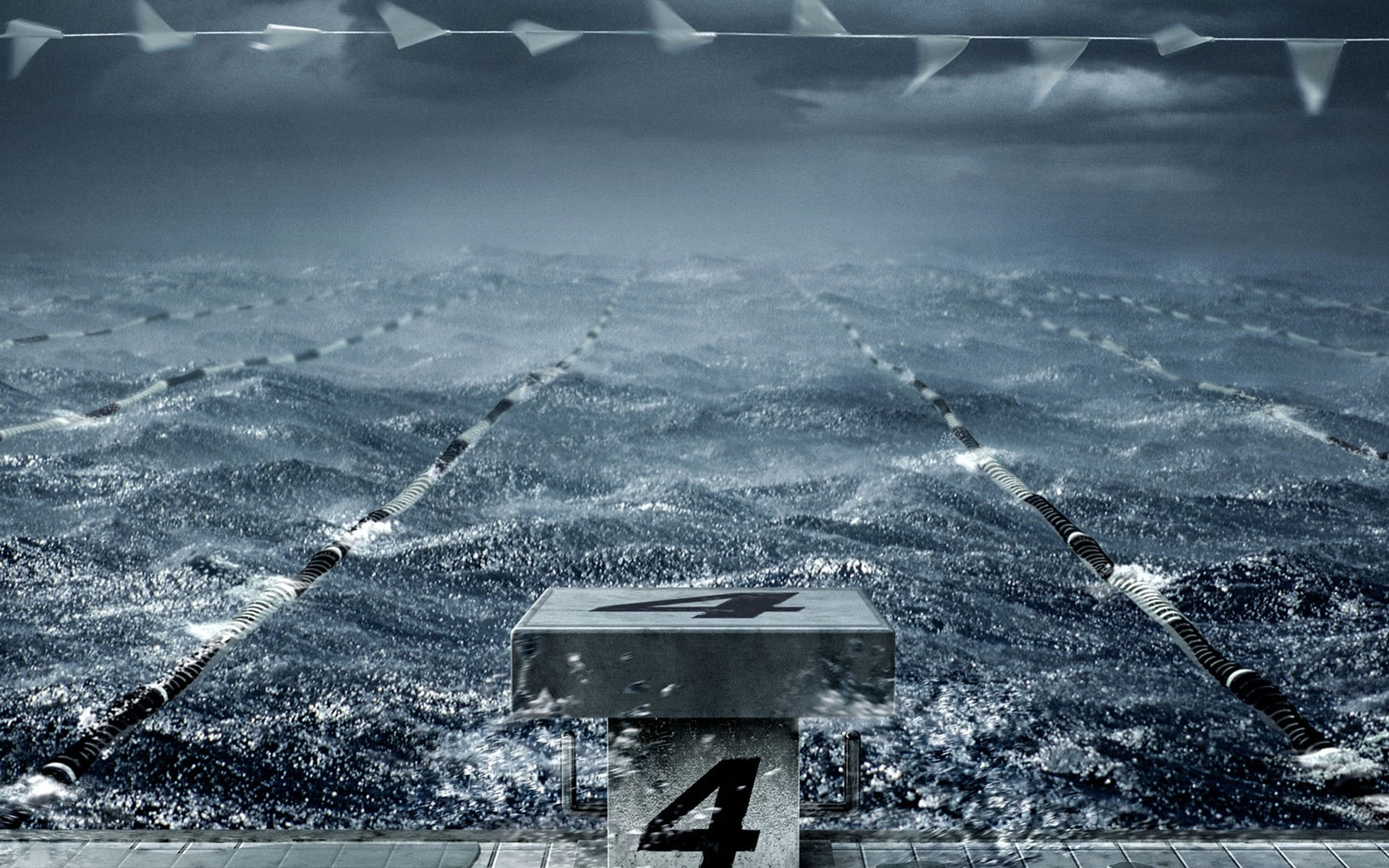 3111 download wallpaper Funny, Sports, Abstract, Water, Swimming screensavers and pictures for free