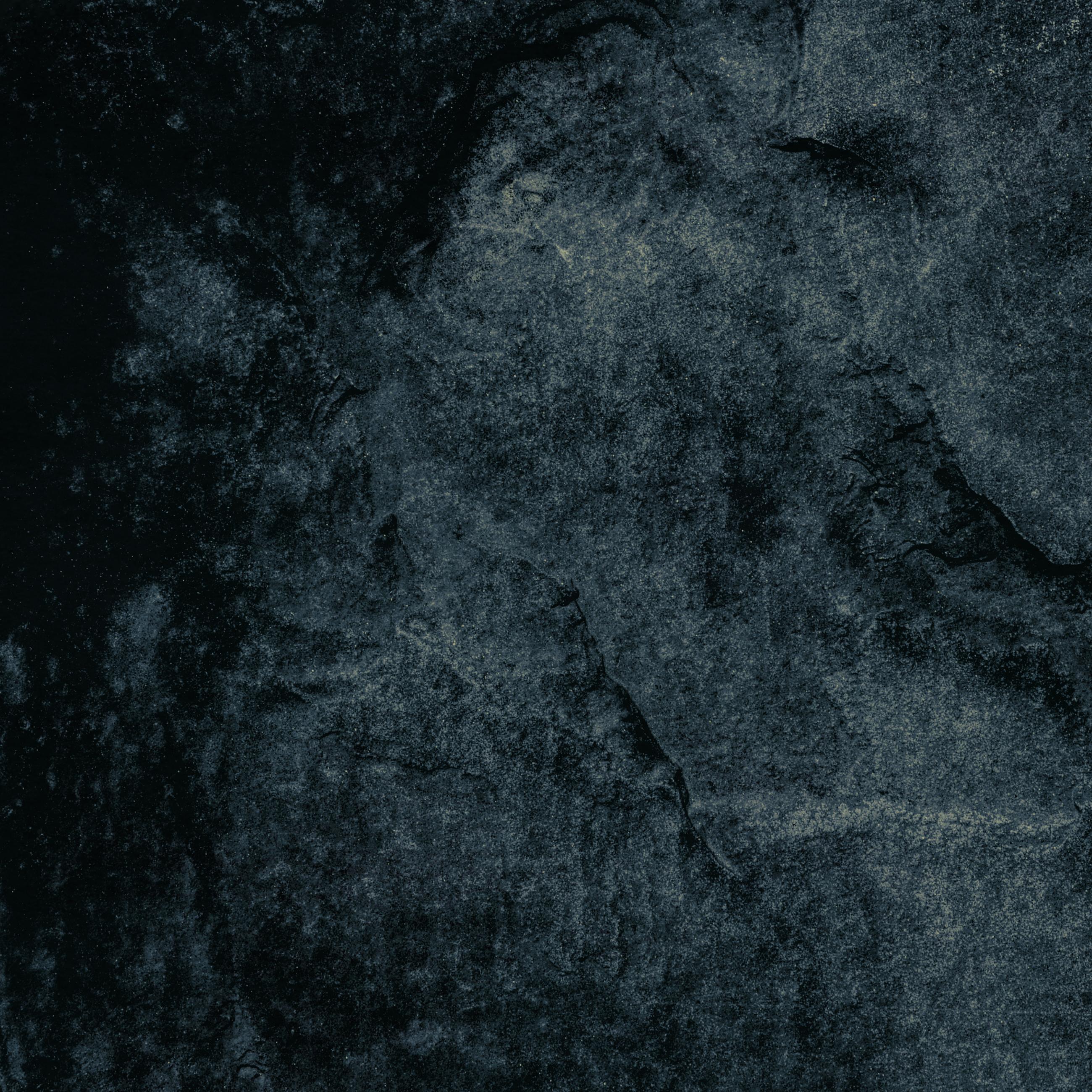 102165 Hintergrundbild herunterladen Dunkel, Textur, Texturen, Flecken, Spots, Gerippt, Gerippte - Bildschirmschoner und Bilder kostenlos