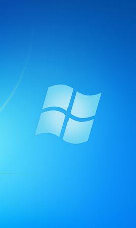 15977 télécharger le fond d'écran Marques, Contexte, Logos, Fenêtres - économiseurs d'écran et images gratuitement