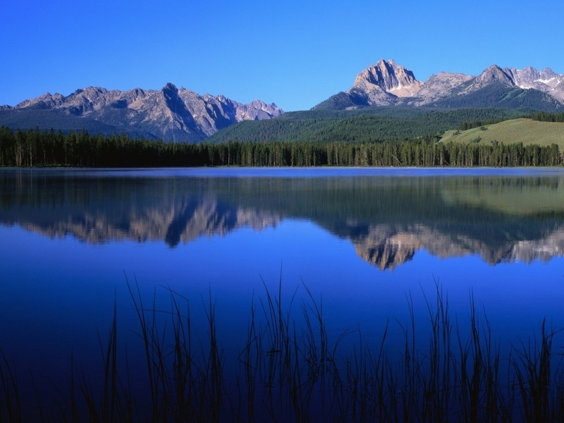 47546 Screensavers and Wallpapers Lakes for phone. Download Landscape, Nature, Mountains, Lakes pictures for free