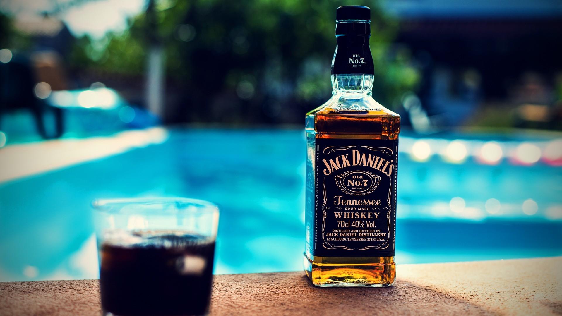 Beliebte Jack Daniels Bilder für Mobiltelefone