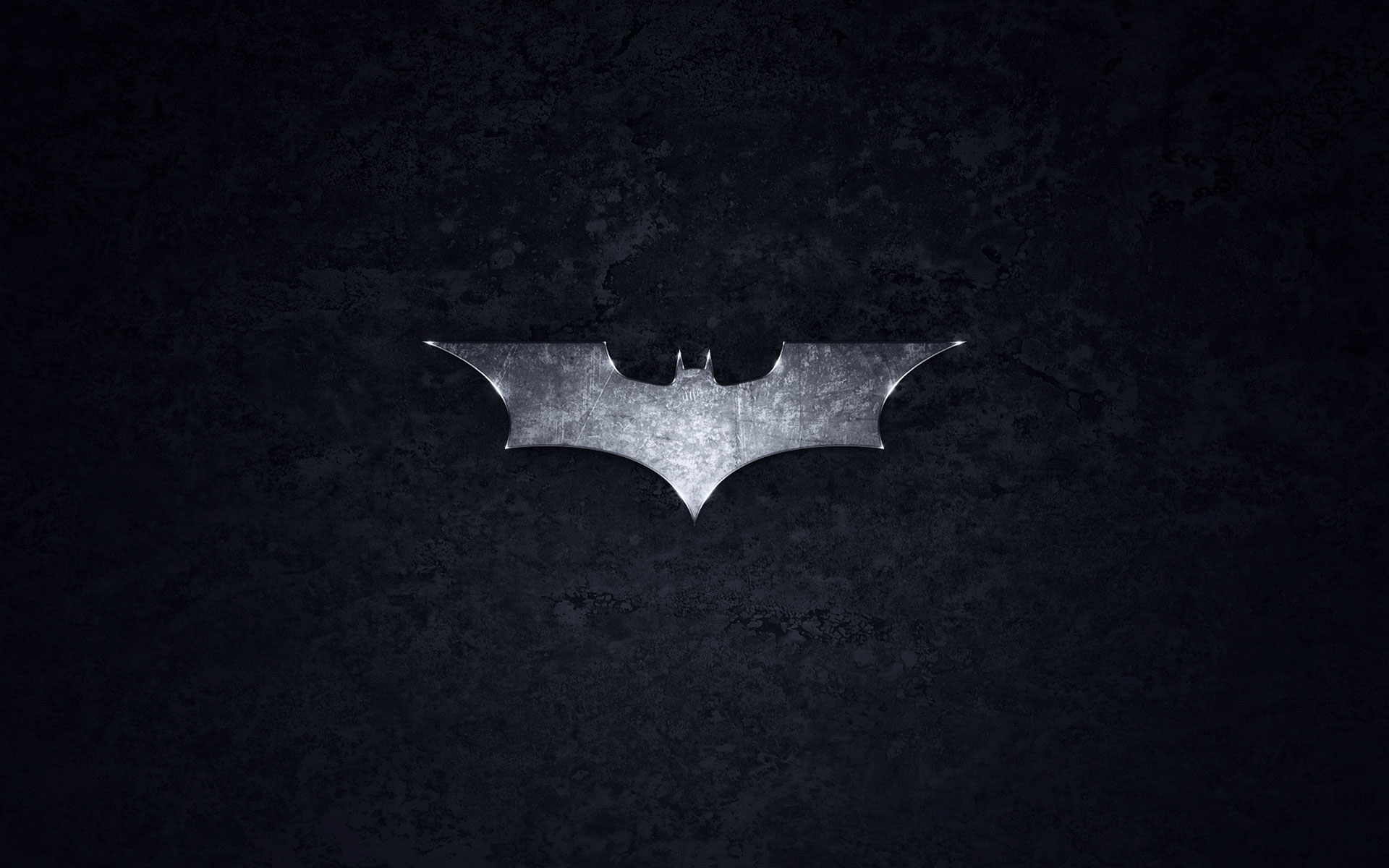 45607 download wallpaper Background, Batman screensavers and pictures for free