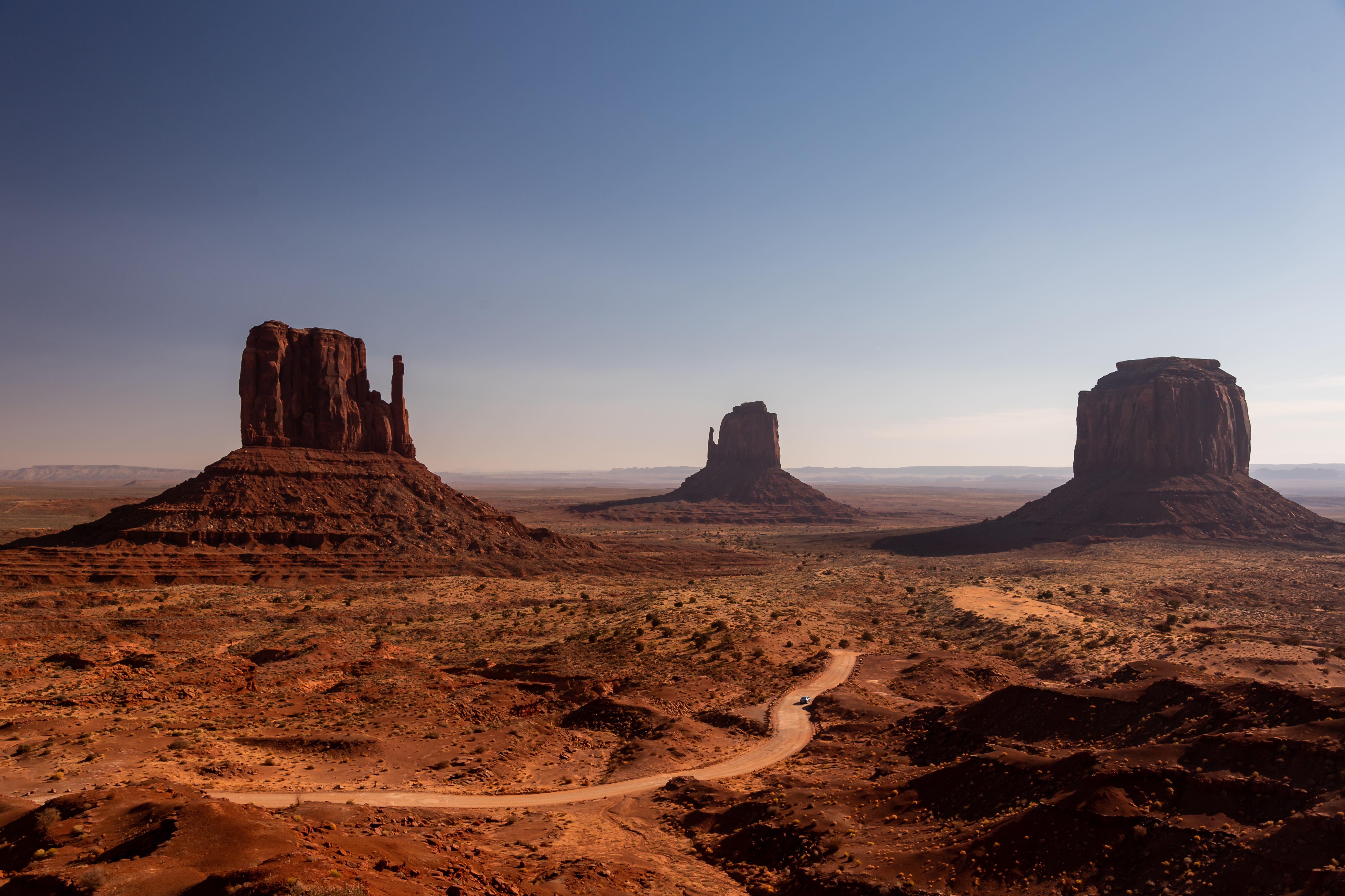 62084 download wallpaper Nature, Canyon, Valley, Rocks, Desert, Landscape screensavers and pictures for free