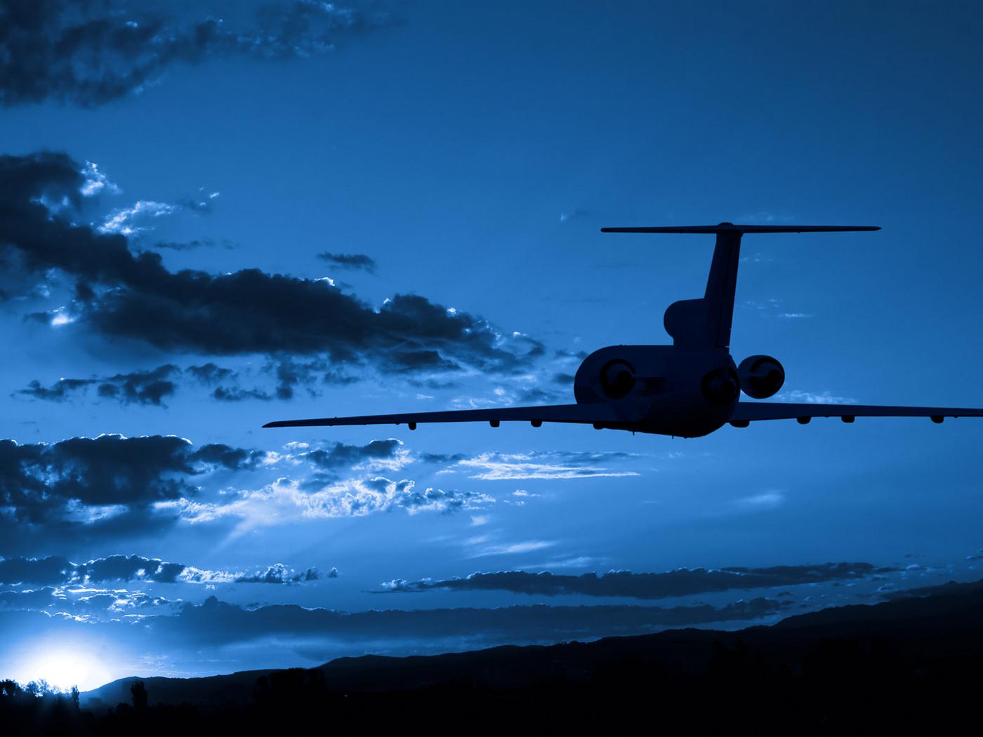 32579 скачать обои Самолеты, Транспорт - заставки и картинки бесплатно