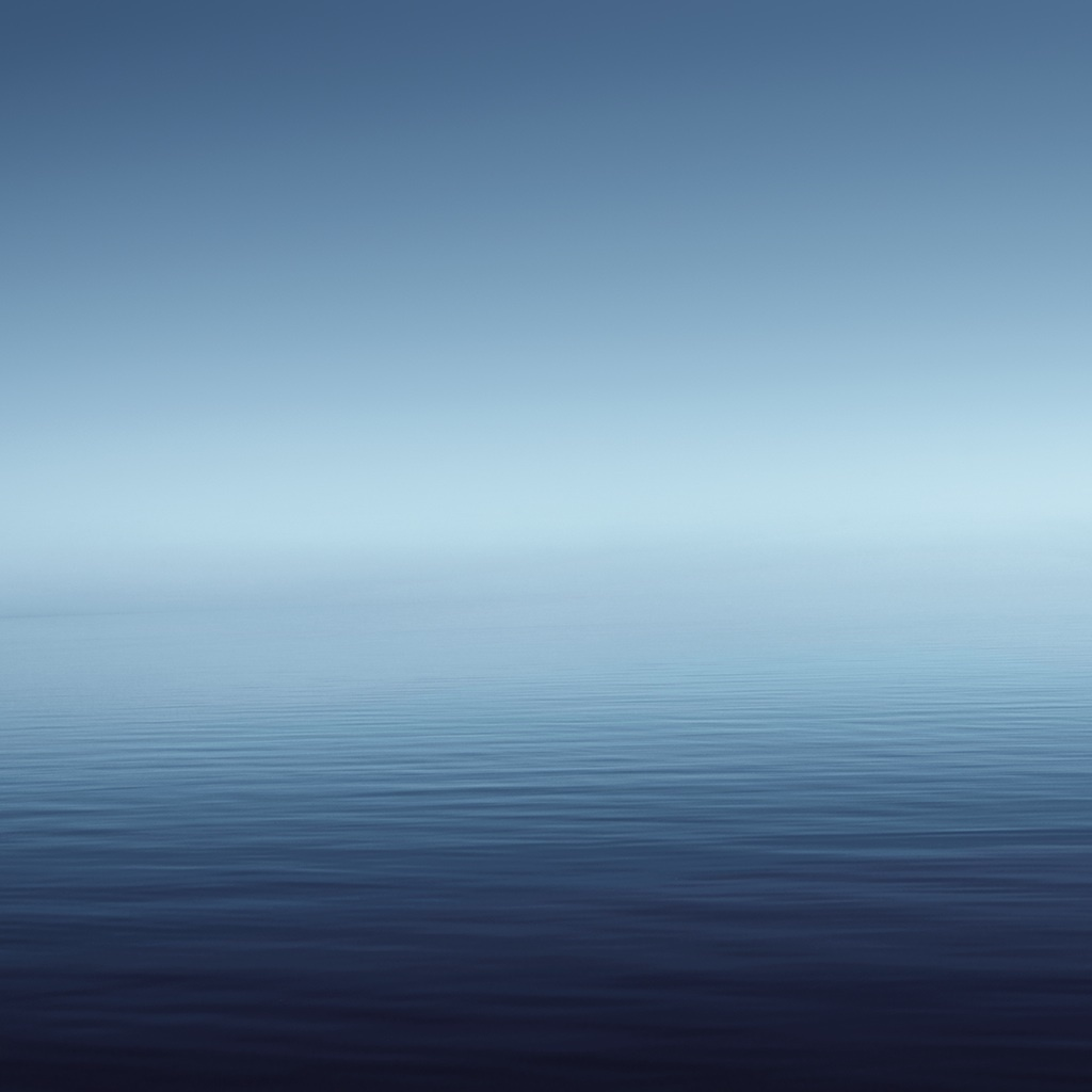 16811 download wallpaper Water, Background, Sea, Waves screensavers and pictures for free