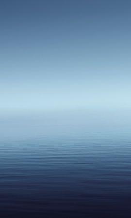 16811 baixar papel de parede Água, Fundo, Mar, Ondas - protetores de tela e imagens gratuitamente