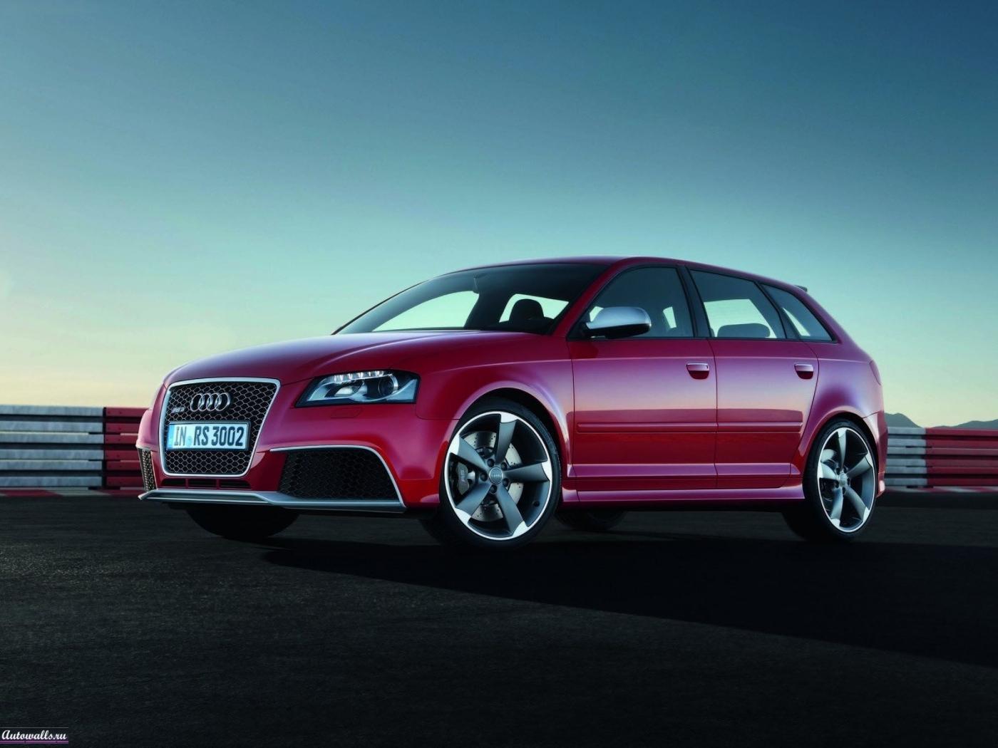 28018 скачать обои Транспорт, Машины, Ауди (Audi) - заставки и картинки бесплатно