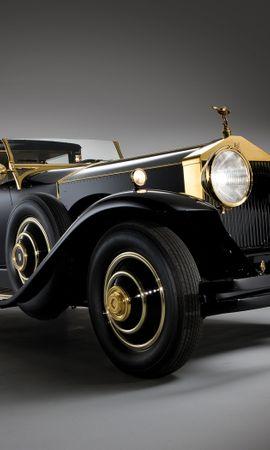 41613 скачать обои Транспорт, Машины, Ролс Ройс (Rolls-Royce) - заставки и картинки бесплатно