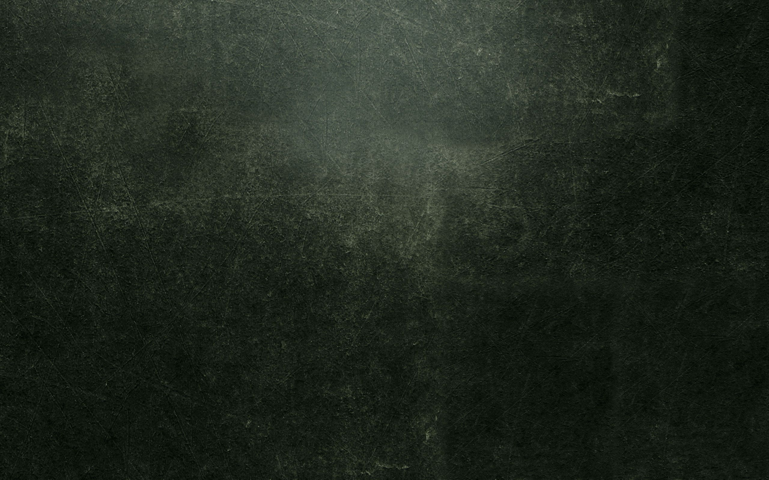 108067 download wallpaper Textures, Dark, Texture, Grey, Minimalistic screensavers and pictures for free