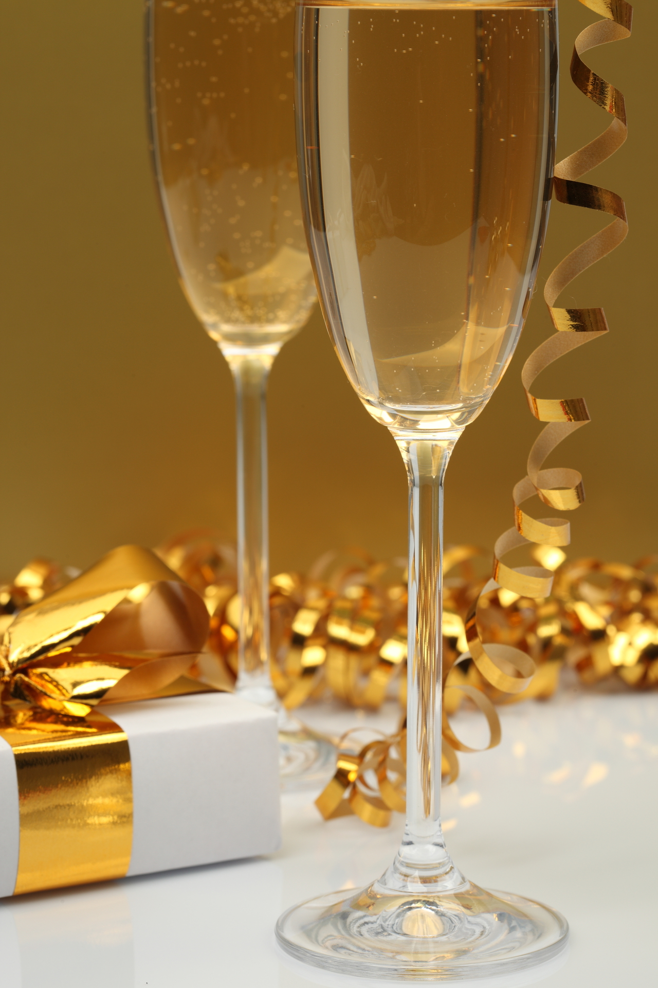 14029 скачать обои Праздники, Еда, Новый Год (New Year), Рождество (Christmas, Xmas), Вино, Напитки - заставки и картинки бесплатно