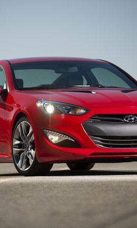 25888 скачать обои Транспорт, Машины, Хюндай (Hyundai) - заставки и картинки бесплатно