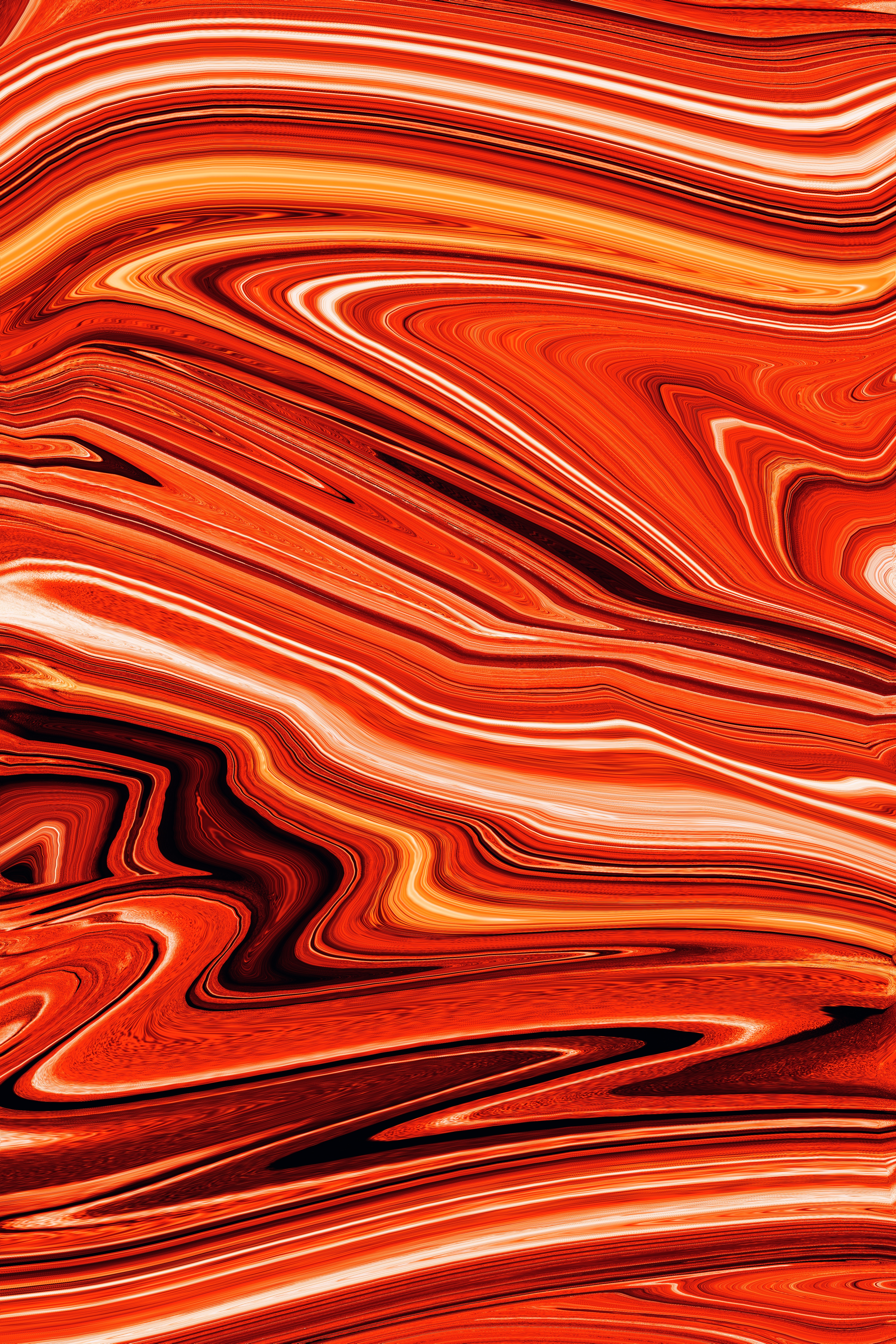 84324 download wallpaper Abstract, Divorces, Paint, Liquid screensavers and pictures for free