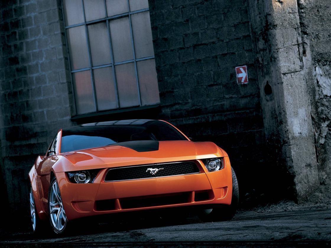 21834 скачать обои Транспорт, Машины, Мустанг (Mustang) - заставки и картинки бесплатно