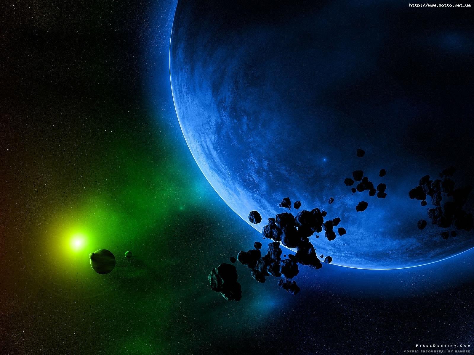 4879 скачать обои Пейзаж, Планеты, Космос - заставки и картинки бесплатно
